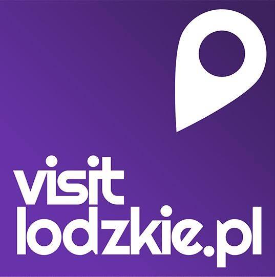 Visit Lodzkie