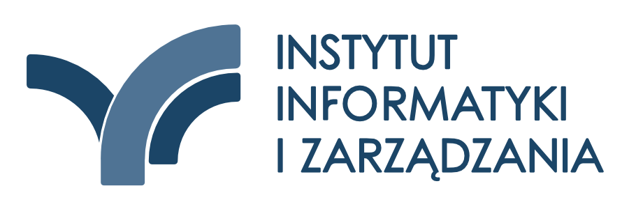 Instytut Informatyki i Zarządzania